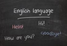 Szybka nauka języka angielskiego przez internet