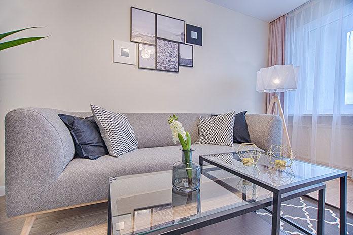 Nowe inwestycje mieszkaniowe czy stare budownictwo?