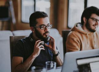 Kursy zawodowe online – pięć głównych zalet