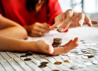 Dlaczego branie pożyczek jest dobrą alternatywą dla kredytów?