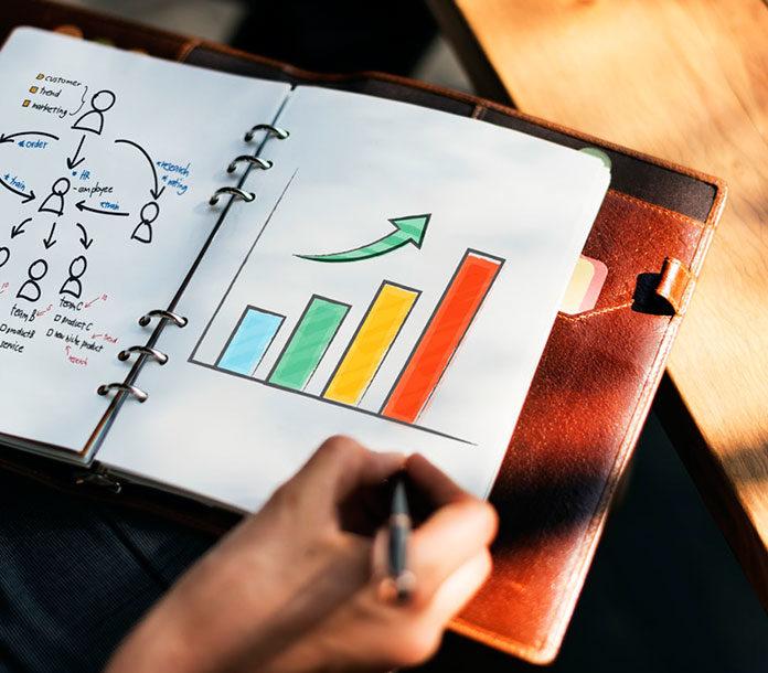 Czym są karty lojalnościowe i jak wpływają na funkcjonowanie biznesuCzym są karty lojalnościowe i jak wpływają na funkcjonowanie biznesu