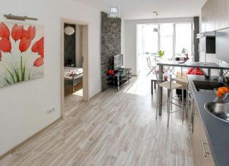 5 powodów, dla których warto inwestować w apartamenty na sprzedaż w Gdańsku