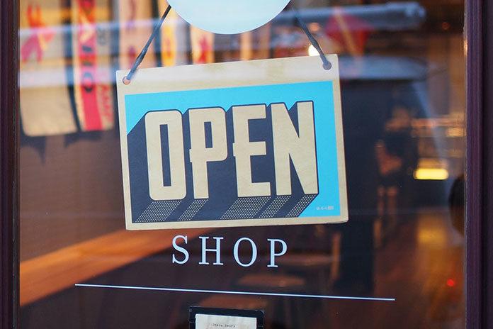 Płatności shoper – czym są i jaki mają wpływ na realizacje zamówień