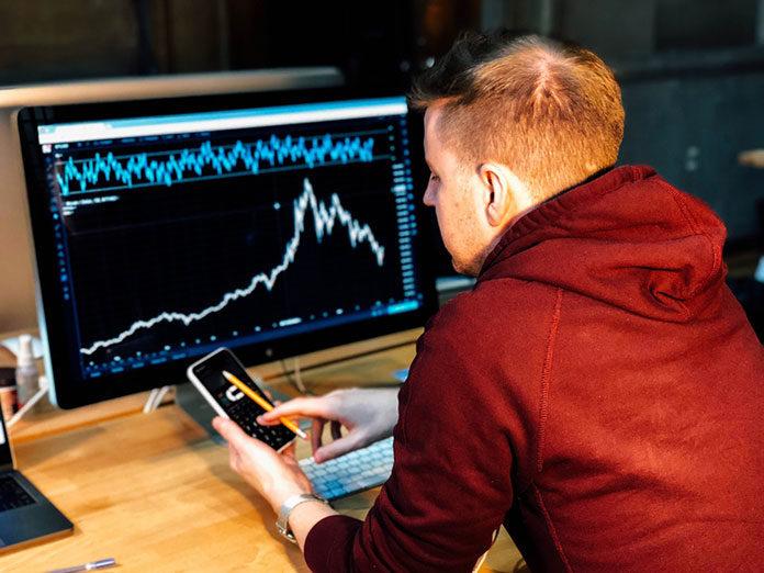 Wszystko co powinieneś wiedzieć o inwestycjach krótkoterminowych, ale nie miałeś kogo zapytać