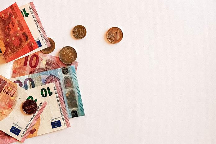 Wcześniejsza spłata kredytu gotówkowego – czy jest możliwa?