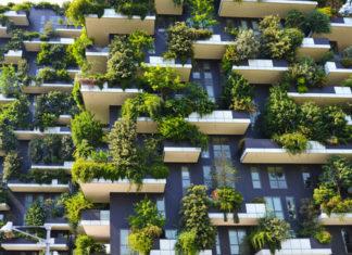 Ekologia w budownictwie – poznaj jej zasady