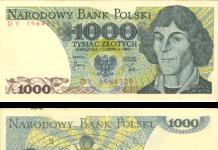 1000 zl