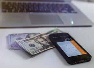 oblicz kredyt gotówkowy na kalkulatorze