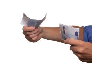 warunki kredytu