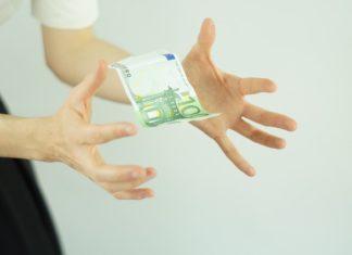 kredyt z niskim oprocentowaniem