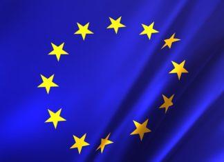 kredyty unijne