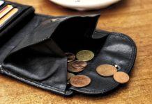 szybka pożyczka