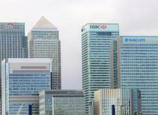 w którym banku kredyt