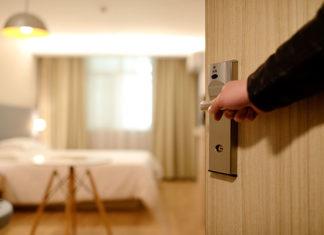 W Lublinie powstaje coraz więcej nowych mieszkań