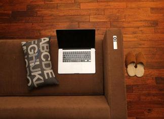 Biuro wirtualne czy stacjonarne?