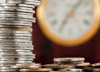 Kredyt rolniczy na zakup środków trwałych - jak go zdobyć?
