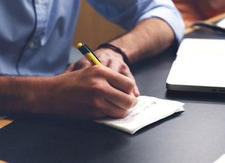 Najważniejsze elementy umowy o pracę, o których musi pamiętać pracodawca