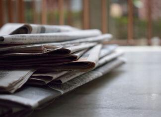 Dziennikarstwo i komunikacja społeczna - jakie możliwości daje ten kierunek?
