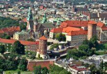 Dlaczego Kraków jest idealnym miejscem do życia?
