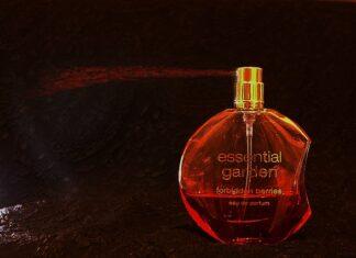 Klasyczne i ponadczasowe zapachy dla mężczyzn